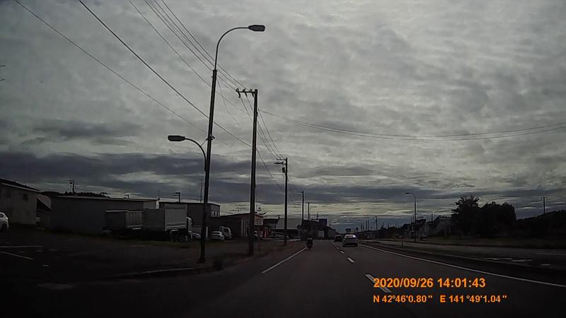 f:id:japan_route:20201220143606j:plain