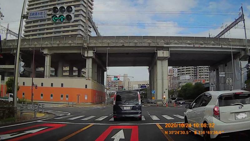 f:id:japan_route:20210113205356j:plain