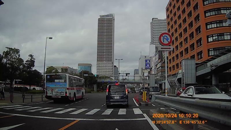 f:id:japan_route:20210113205412j:plain