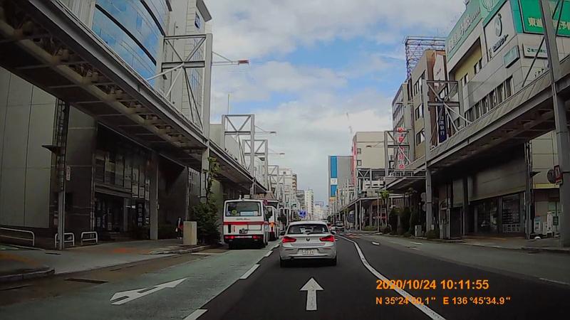f:id:japan_route:20210113205427j:plain