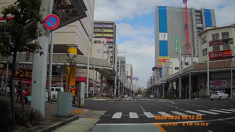 f:id:japan_route:20210113205438j:plain