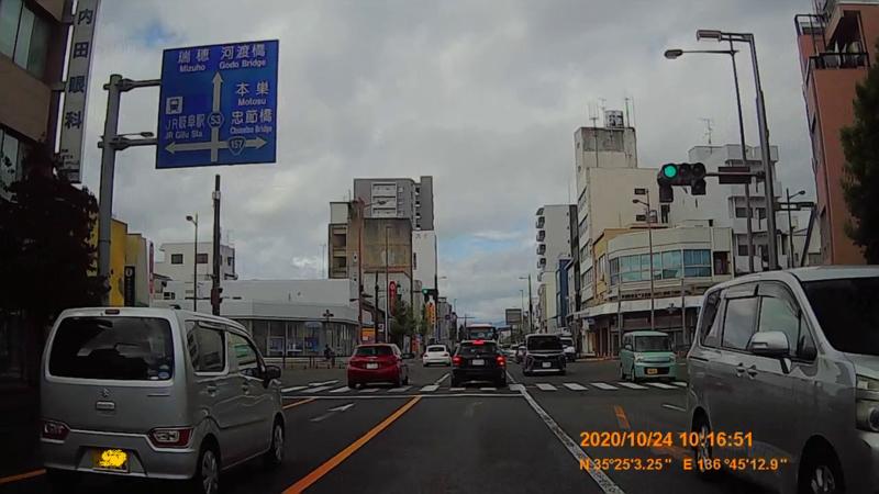 f:id:japan_route:20210113205449j:plain