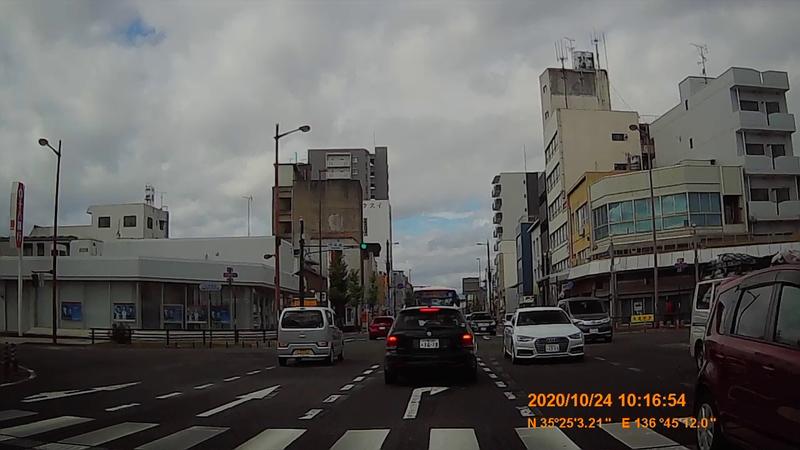 f:id:japan_route:20210113205455j:plain