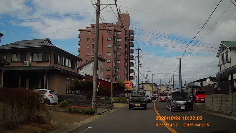 f:id:japan_route:20210113205540j:plain