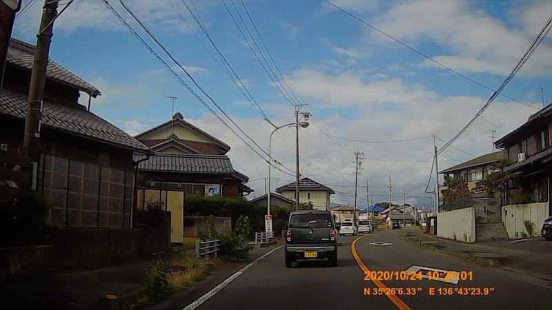 f:id:japan_route:20210113205551j:plain