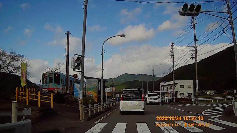 f:id:japan_route:20210113205818j:plain