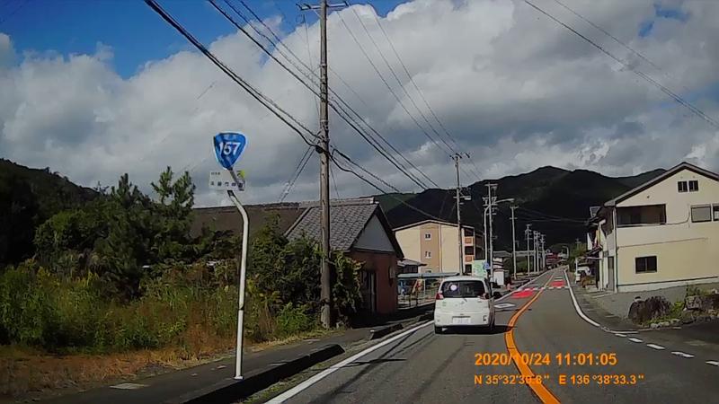 f:id:japan_route:20210113205854j:plain