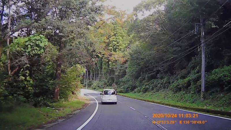 f:id:japan_route:20210113205906j:plain