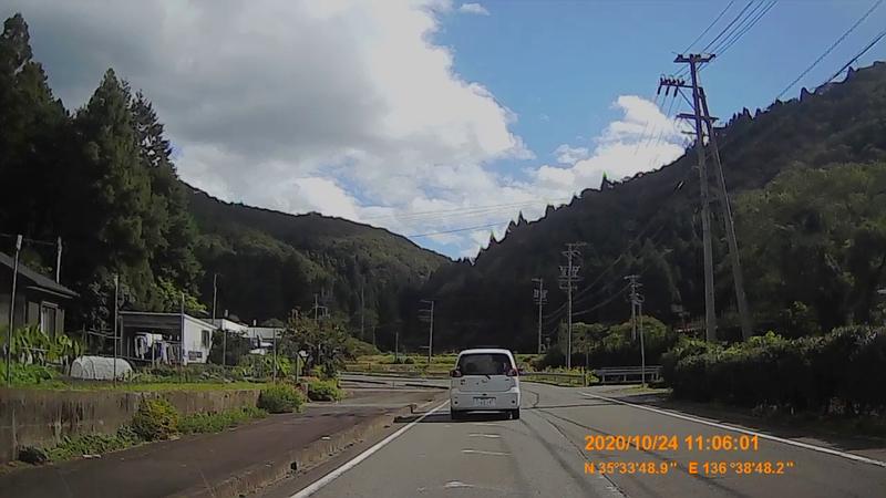 f:id:japan_route:20210113205922j:plain