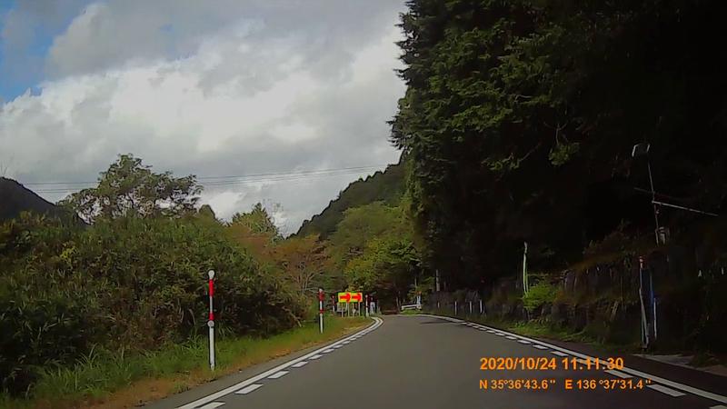 f:id:japan_route:20210113210009j:plain