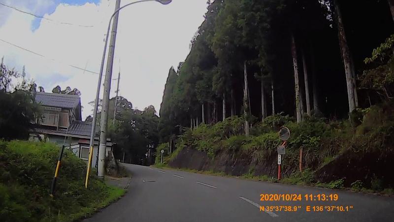 f:id:japan_route:20210113210049j:plain