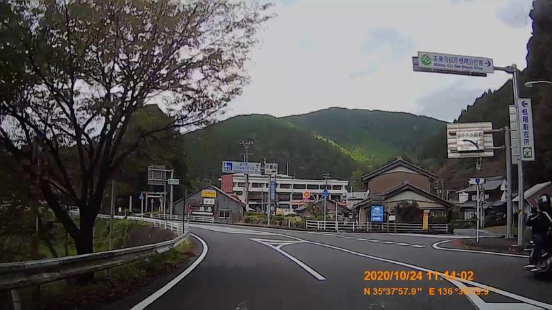 f:id:japan_route:20210113210101j:plain