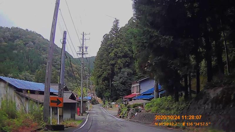 f:id:japan_route:20210113210141j:plain