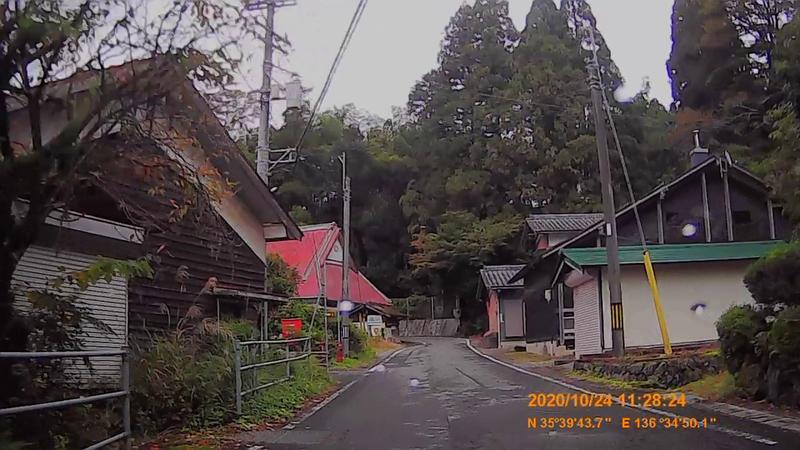 f:id:japan_route:20210113210147j:plain