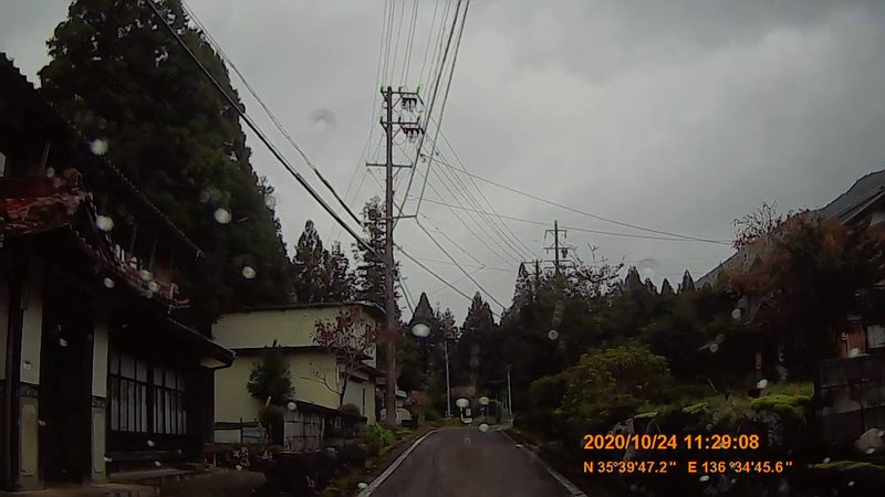 f:id:japan_route:20210113210151j:plain