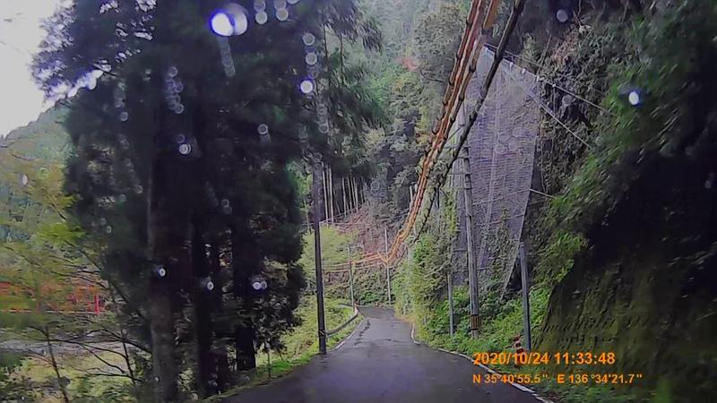 f:id:japan_route:20210113210224j:plain