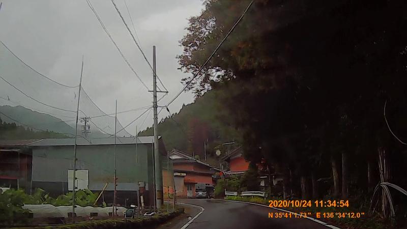f:id:japan_route:20210113210235j:plain