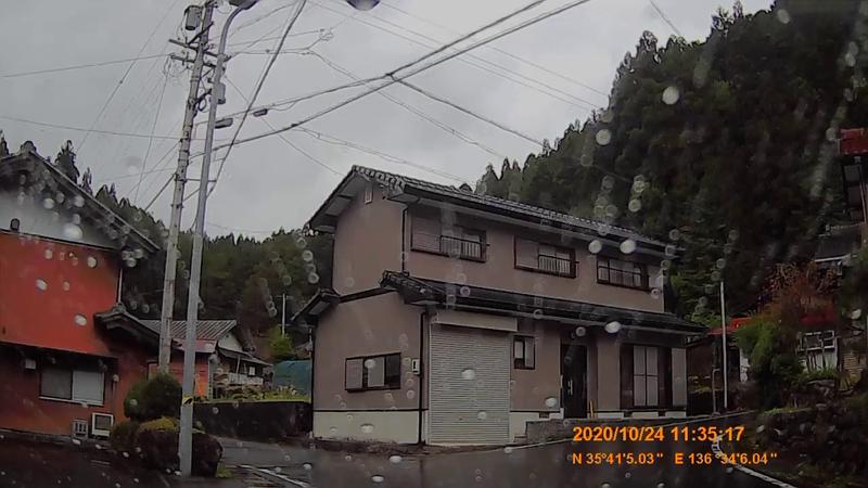 f:id:japan_route:20210113210240j:plain