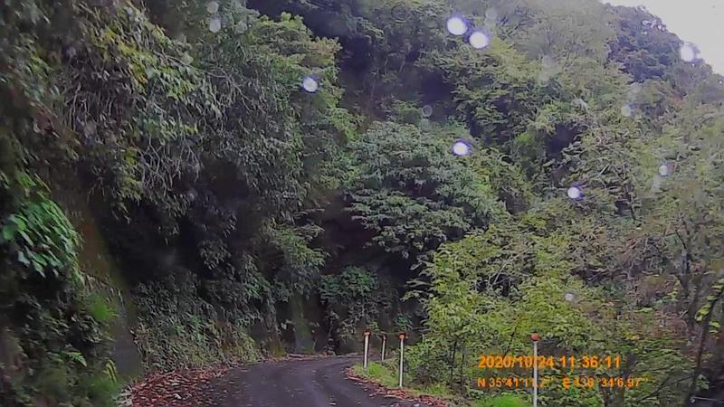 f:id:japan_route:20210113210305j:plain