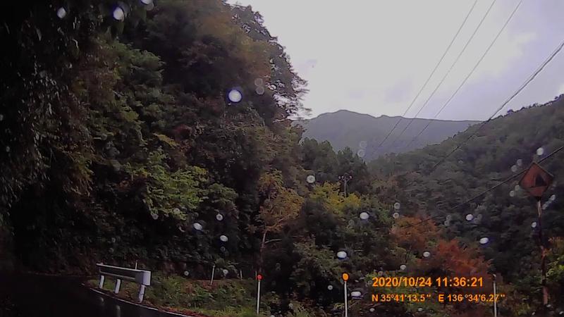 f:id:japan_route:20210113210310j:plain