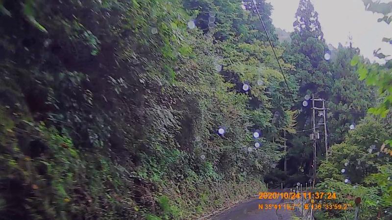 f:id:japan_route:20210113210315j:plain