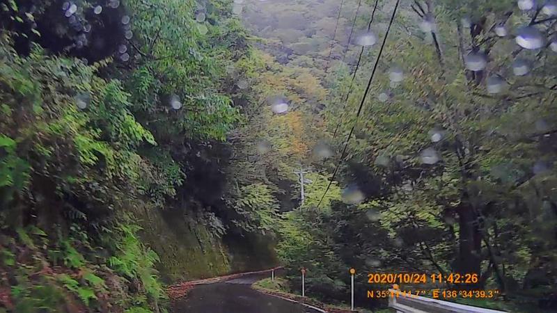 f:id:japan_route:20210113210340j:plain
