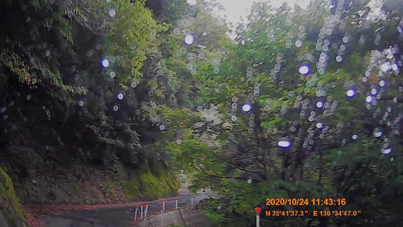 f:id:japan_route:20210113210353j:plain
