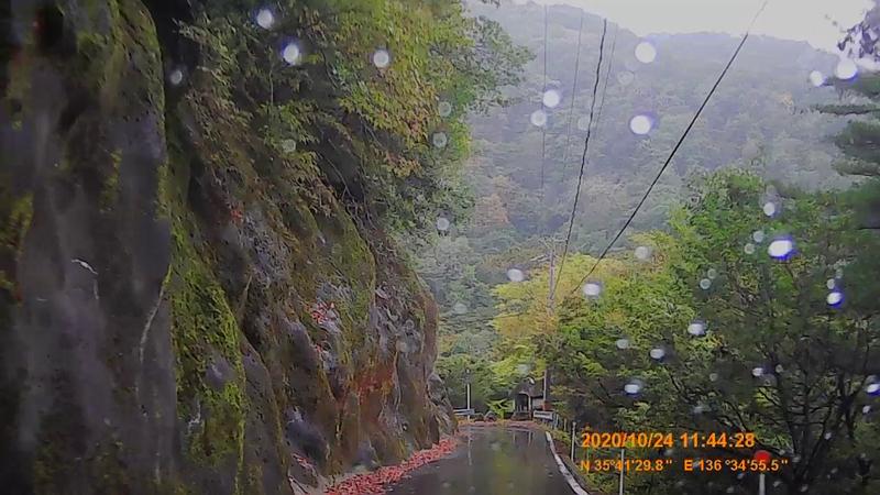f:id:japan_route:20210113210414j:plain