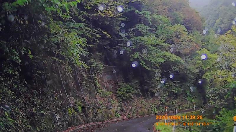 f:id:japan_route:20210113210431j:plain