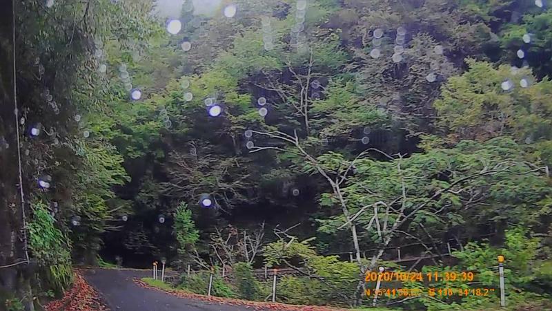 f:id:japan_route:20210113210437j:plain