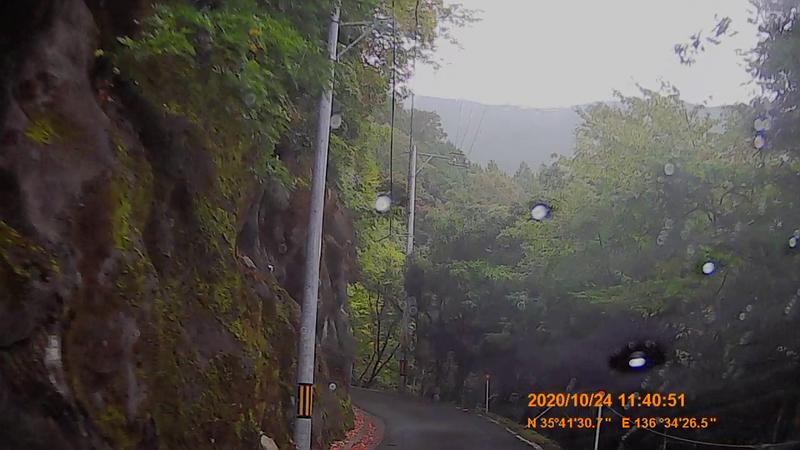 f:id:japan_route:20210113210442j:plain