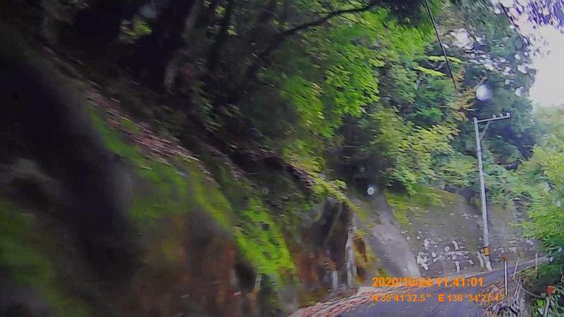 f:id:japan_route:20210113210448j:plain