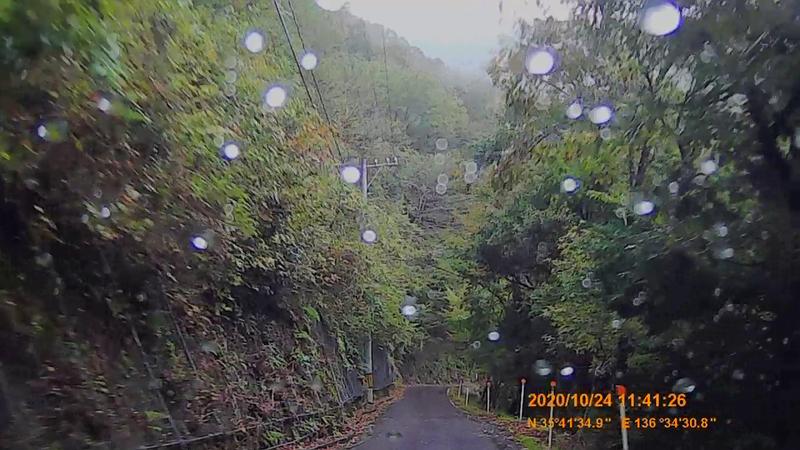 f:id:japan_route:20210113210459j:plain