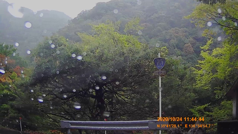 f:id:japan_route:20210113210505j:plain