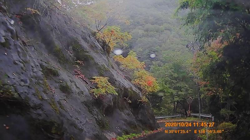 f:id:japan_route:20210113210523j:plain