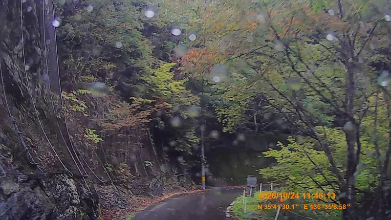 f:id:japan_route:20210113210542j:plain