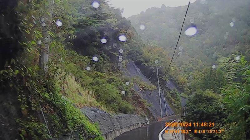 f:id:japan_route:20210113210634j:plain