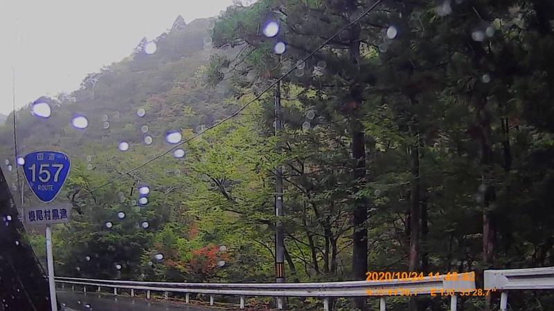 f:id:japan_route:20210113210647j:plain