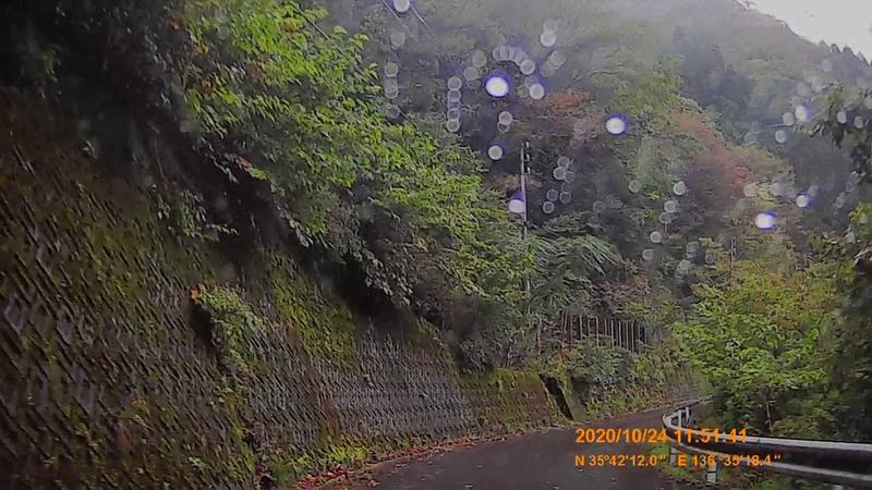 f:id:japan_route:20210113210746j:plain