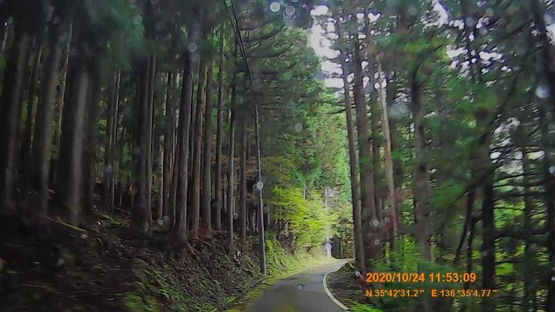 f:id:japan_route:20210113210808j:plain