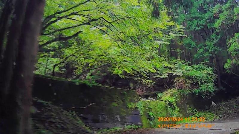 f:id:japan_route:20210113210814j:plain