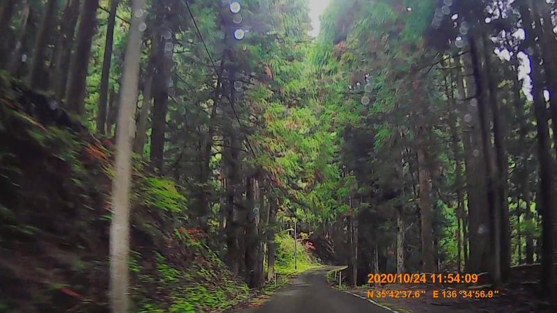 f:id:japan_route:20210113210821j:plain