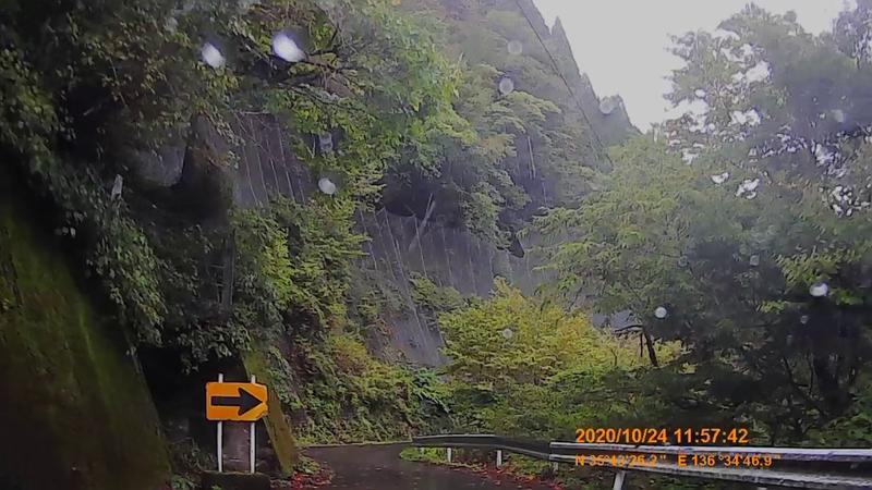 f:id:japan_route:20210113210834j:plain