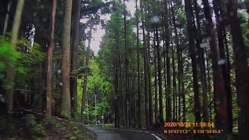 f:id:japan_route:20210113210845j:plain