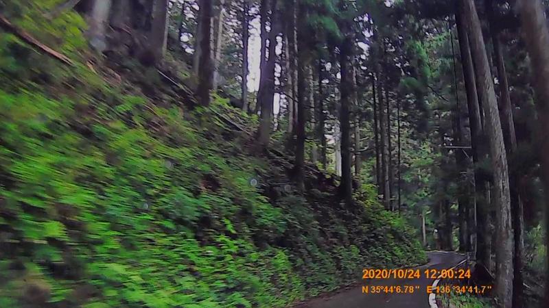 f:id:japan_route:20210113210856j:plain
