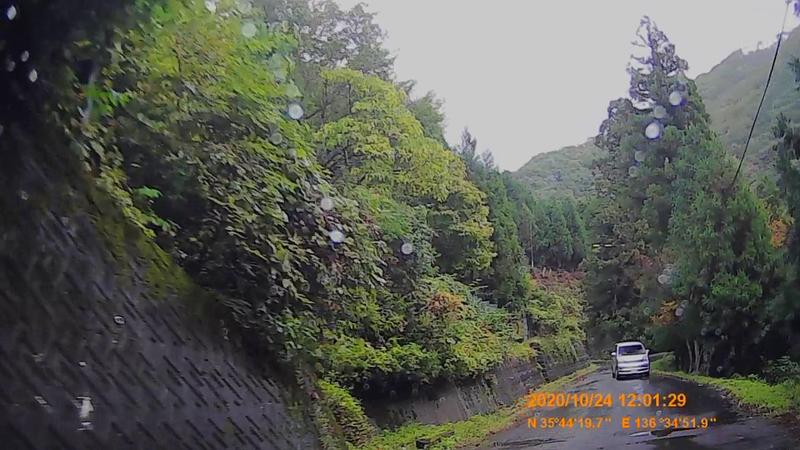 f:id:japan_route:20210113210917j:plain