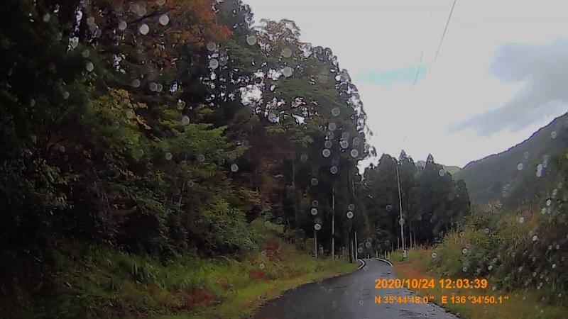 f:id:japan_route:20210113210956j:plain