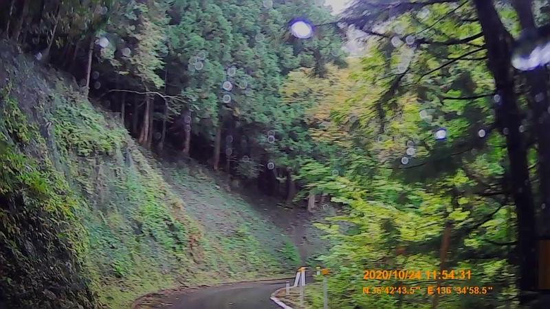f:id:japan_route:20210113211007j:plain