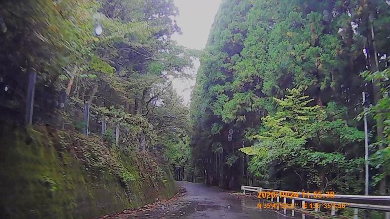 f:id:japan_route:20210113211026j:plain