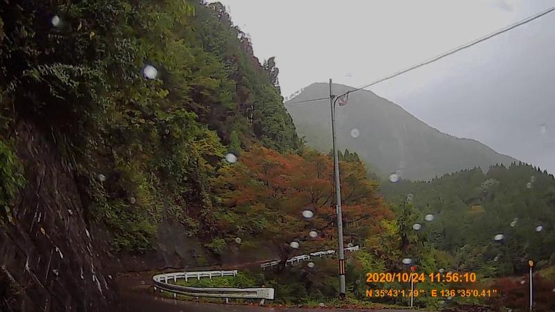 f:id:japan_route:20210113211039j:plain